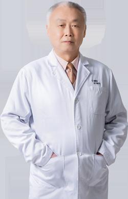眼科医生简介