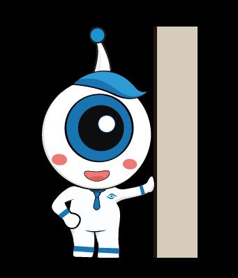 慢性青光眼和急性青光眼的区别