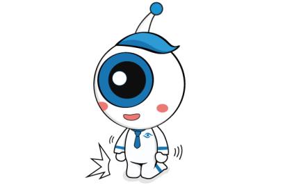 眼中风的症状有哪些?