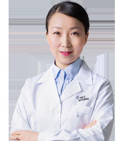 云南治疗青光眼的医院有哪些?
