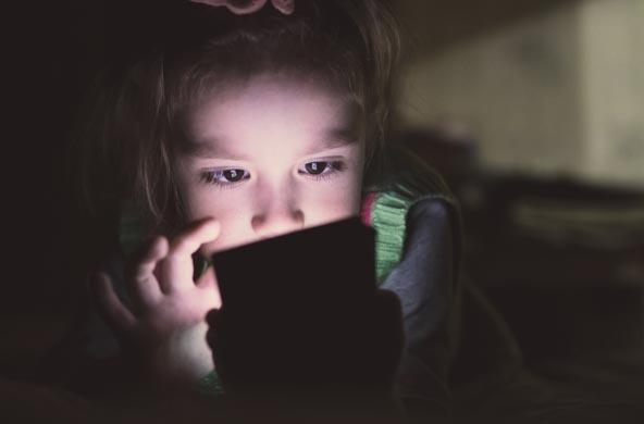 孩子眼睛检查哪家医院做得好?