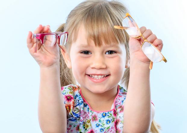 昆明哪家眼科医院配眼镜效果好?