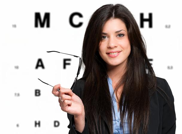 近视激光手术有什么后遗症?