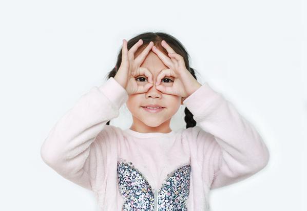 云南哪里可以治疗先天性青光眼?