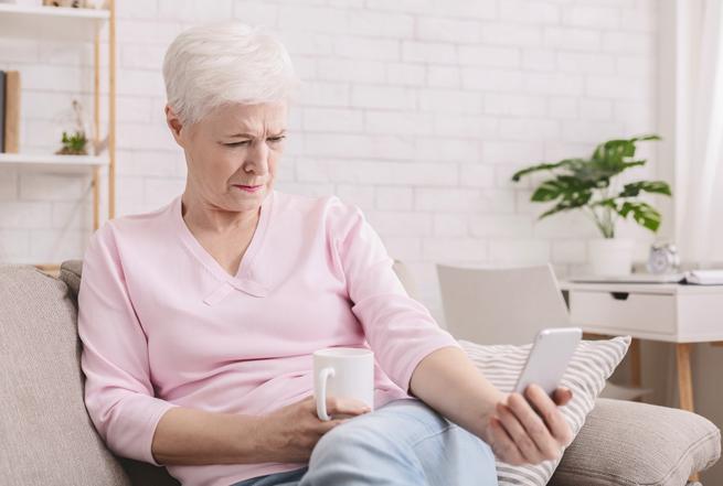 白内障手术费用可以医保报销吗?