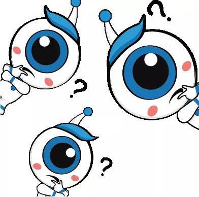 针眼怎么治疗好得快?