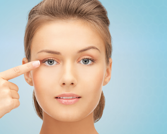 昆明哪家眼科医院可以治疗角膜炎