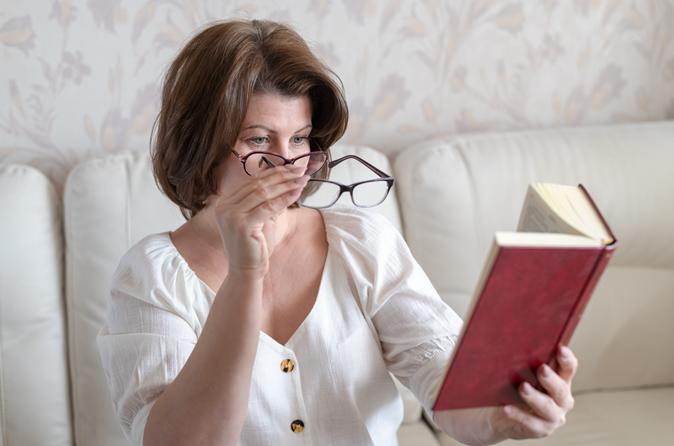昆明白内障手术哪家眼科医院做得好?