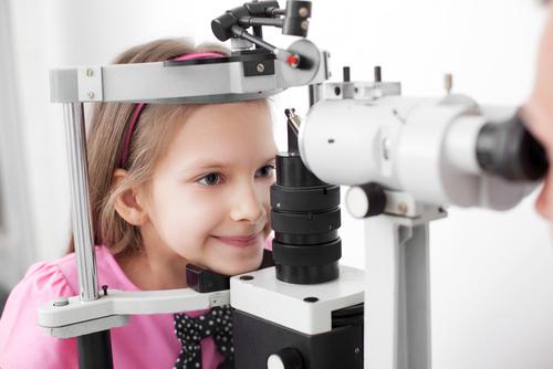 昆明眼科医院配OK镜效果好吗