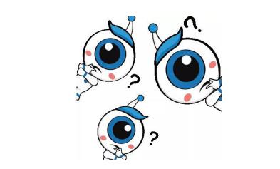 昆明哪里治疗青光眼效果好?